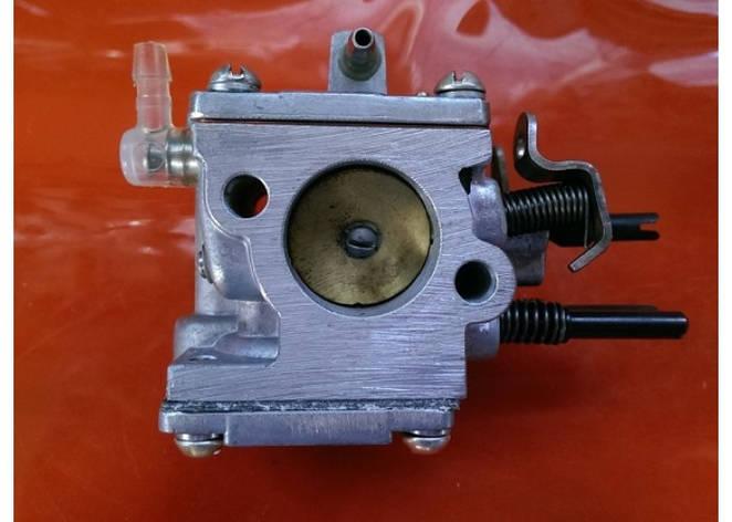 Карбюратор Мотор Сич 270-370 (оригинал), фото 2
