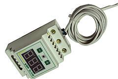 Терморегулятор для отопления как способ повышения эффективности системы