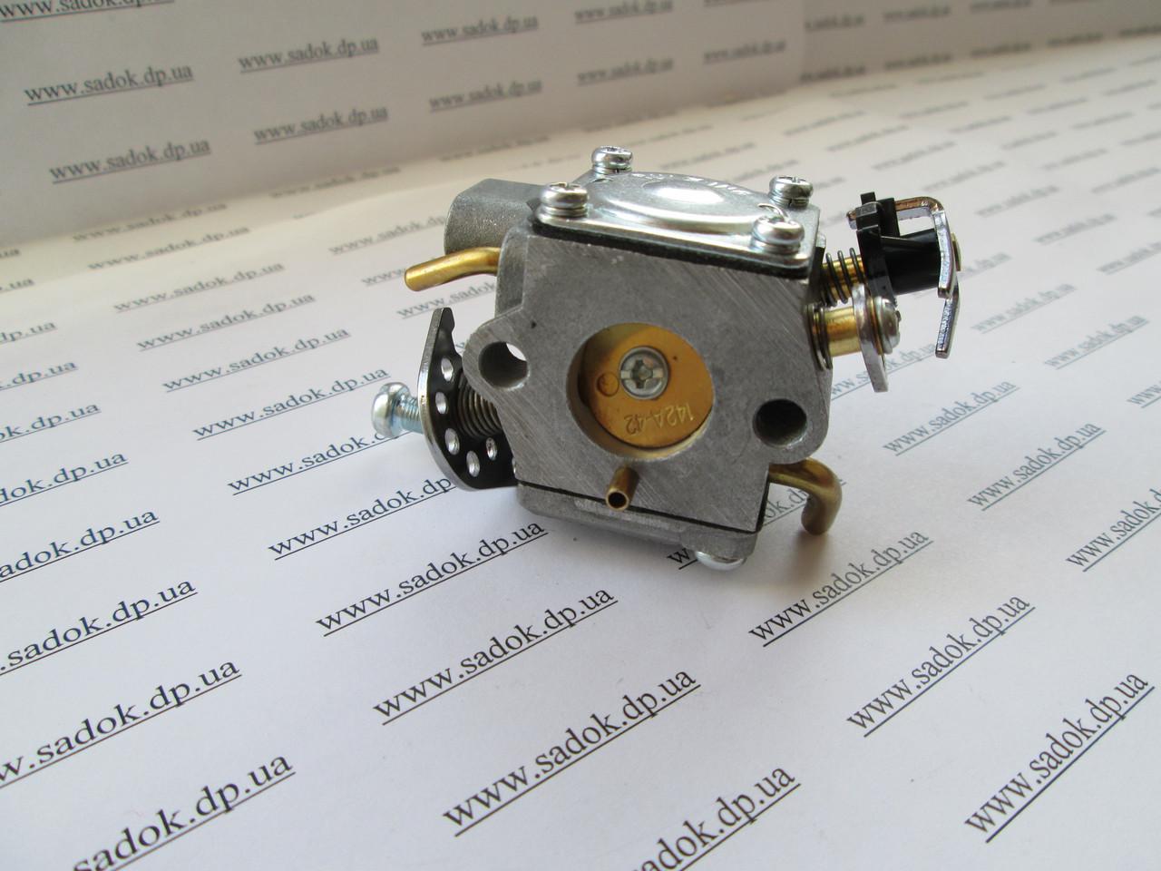 Карбюратор для бензопил oleo-mac gs-35/efco mt-350