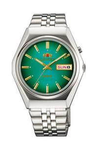 Часы Orient FEM0301ZF9