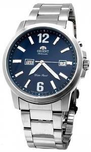 Мужские наручные часы Orient FEM7J008W9