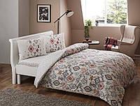 Новогоднее постельное белье в категории комплекты постельного белья ... 440a4a527fca7