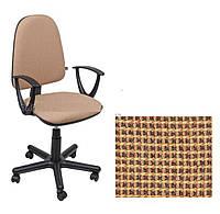 Кресло офисное Prestige GTP II C-25 (Престиж) Новый Стиль