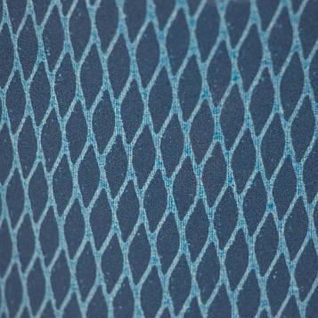 Шлифовальная шкурка (ромб) тканевая рулон 200ммх50м P120 Sigma (9111271)