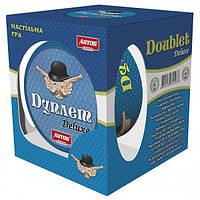 Настільна гра Дуплет Deluxe, фото 1