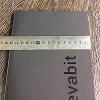 Корпоративный блокнот, фото 5