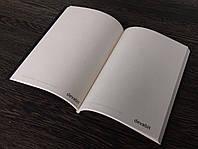 Корпоративный блокнот, фото 3