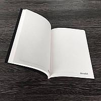 Корпоративный блокнот, фото 4