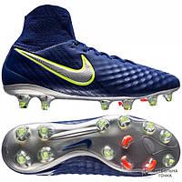 Детские футбольные бутсы Nike Magista в Украине. Сравнить цены ... bbd95c5582e