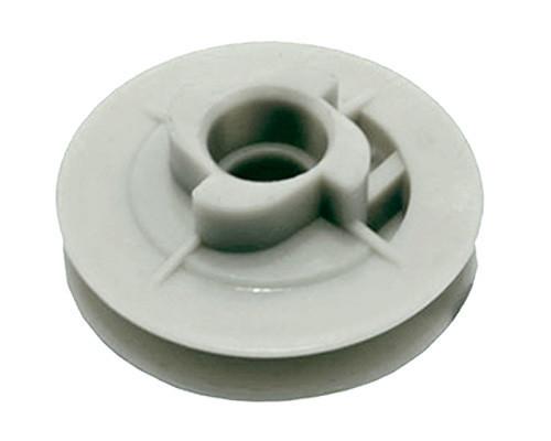 Кольцо стартера на 4 зацепа GL 45/52