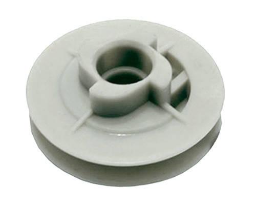 Кольцо стартера на 4 зацепа GL 45/52, фото 2