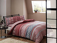 Новогоднее постельное белье в категории комплекты постельного белья ... d3592254e4b95