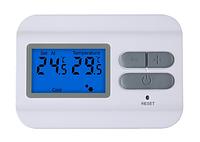 KG Elektronik C3 Комнатный регулятор температуры