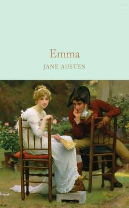 Книга Emma, фото 2