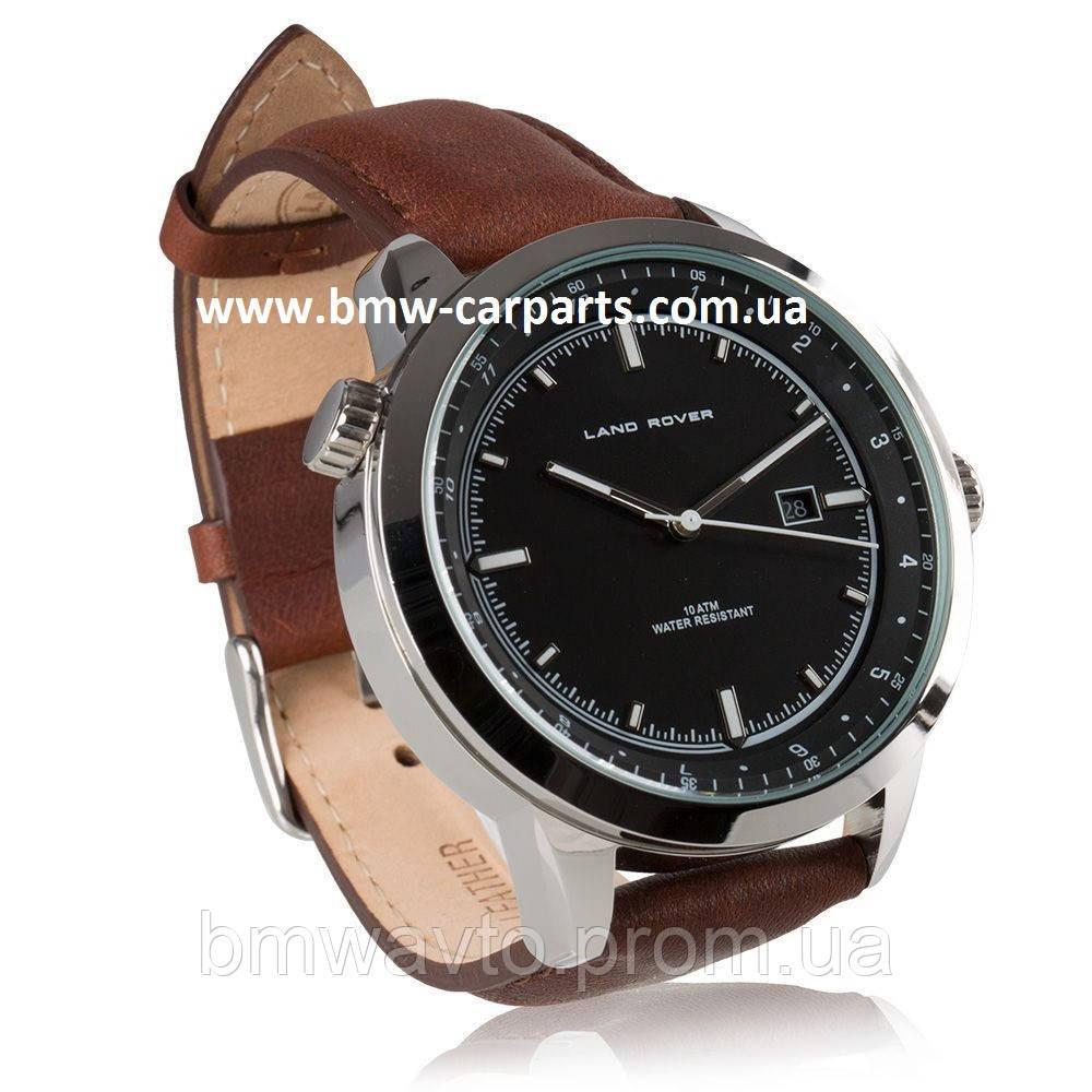 Наручные часы Land Rover Classic Watch 2018