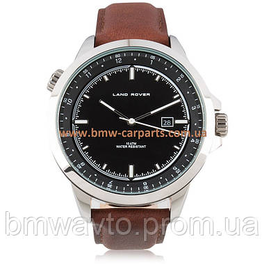Наручные часы Land Rover Classic Watch 2018, фото 3