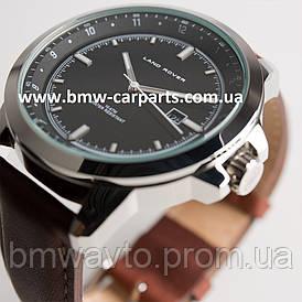 Наручний годинник Land Rover Classic Watch