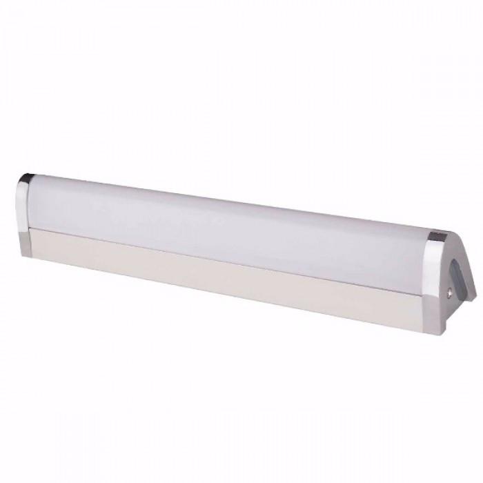 """Подсветка зеркал-картин LED """"EBABIL-9"""" 9W 4200K"""
