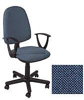 Крісло офісне Prestige II GTP C-3 (Престиж) Новий Стиль, фото 1