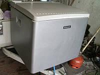 Советы бывалого: Как правильно использовать абсорбционный автохолодильник