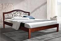 Кровать Илонна, фото 1