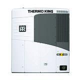 Автомобильное холодильное оборудование Thermo King