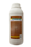 Тримикозин (100мл)