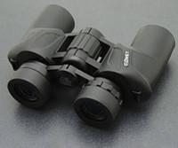 Бинокль Comet 10x50 крышка фильтр