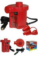 Электрический насос AC-401