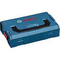 ✅ Ящик для инструментов Bosch L-BOXX Mini (1600A007SF), фото 1