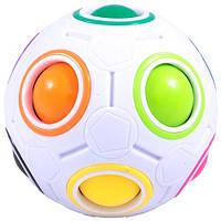 Магический шарик-пятнашки Smart Cube Magic Ball (SC0333)