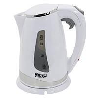 Электрочайник DSP KK1015, чайник электрический