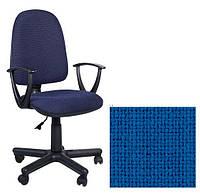 Кресло офисное Prestige GTP II C-6 (Престиж) Новый Стиль, фото 1
