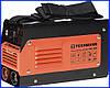 ✅ Сварочный аппарат-инвертор Tekhmann TWI-200 (842761)