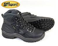 Ботинки Grisport  12205 Gritex -15С (40/41/42/43/44/45/46/47), фото 1