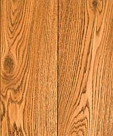 Паркетная доска (инженерная) Ecowood 3081. Дуб, 2-3х-слойная. Литва