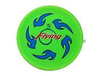 Фрисби (летающая тарелка) ZY1646
