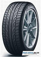 Летние шины Dunlop SP SPORT MAXX MO 255/45 R19 100V