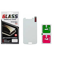 Защитное стекло для SAMSUNG G7102/G7106 Galaxy Grand Duos2 (0.3 мм, 2.5D)
