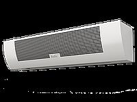 Воздушная завеса Ballu BHC-M20T24-PS, фото 1