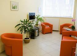 Консультация и помощь по подбору помещения для стоматологии