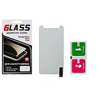 Защитное стекло для LG M320 X Power 2 (0.3 мм, 2.5D)