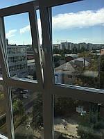 Умные Солнцезащитные Окна Goodwin в Харькове