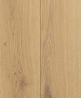 Паркетная доска (инженерная) Ecowood 3417. Дуб, 2-3х-слойная. Литва