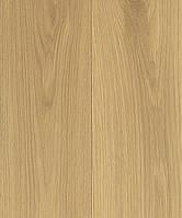 Паркетная доска (инженерная) Ecowood 3418. Дуб, 2-3х-слойная. Литва