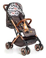 Прогулочная коляска Cosatto Woosh XL