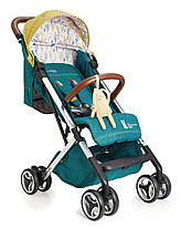 Прогулочная коляска Cosatto Woosh XL, фото 3