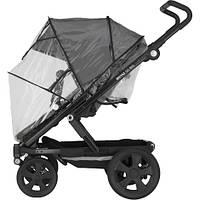 Дождевик для коляски BRITAX GO универсальный