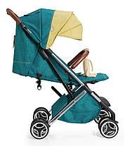 Прогулочная коляска Cosatto Woosh XL, фото 2