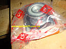 Кришка радіатора Ваз 2101-2107, Ваз 2121, Нива (виробник Дорожня карта, Харків), фото 2